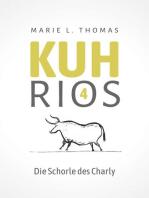 Kuhrios 04