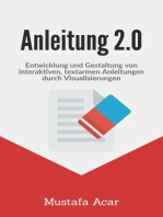 Anleitung 2.0