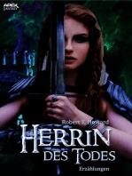 HERRIN DES TODES