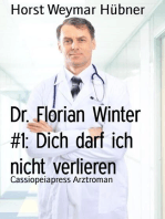 Dr. Florian Winter #1