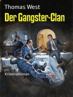 Der Gangster-Clan