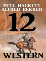 12 Western