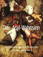 Der Asyl-Wahnsinn