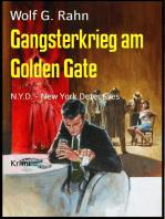 Gangsterkrieg am Golden Gate