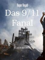 Das 9/11 Fanal