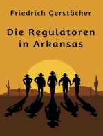 Die Regulatoren in Arkansas