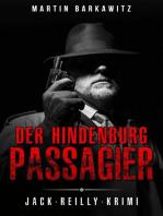 Der Hindenburg Passagier