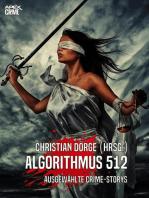 ALGORITHMUS 512