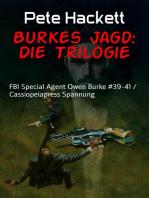 Burkes Jagd