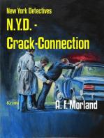 N.Y.D. - Crack-Connection