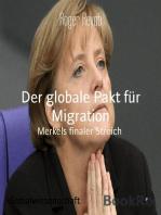 Der globale Pakt für Migration