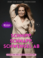 SCHNIPP, SCHNAPP, SCHWENGEL AB
