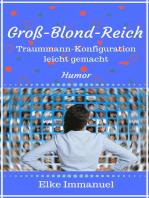 Groß-Blond-Reich