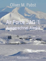 Air Force JAG (1)