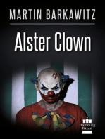 Alster Clown