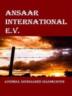 Ansaar International e.V.