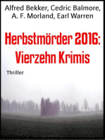 Herbstmörder 2016
