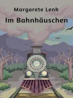 Im Bahnhäuschen