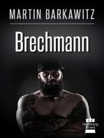 Brechmann