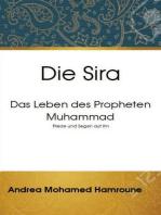 Die Sira