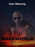 Mord in Bärenklau