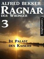 Ragnar der Wikinger 3