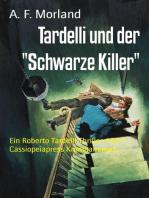"""Tardelli und der """"Schwarze Killer"""""""