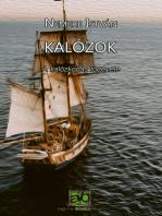 Kalózok
