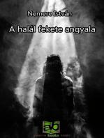 A halál fekete angyala