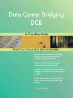 Data Center Bridging DCB A Complete Guide