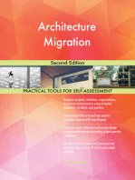 Architecture Migration Second Edition