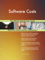 Software Costs The Ultimate Step-By-Step Guide