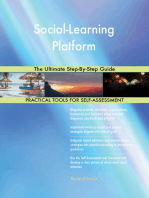 Social-Learning Platform The Ultimate Step-By-Step Guide