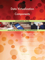Data Virtualization Components A Complete Guide