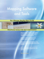 Mapping Software and Tools The Ultimate Step-By-Step Guide