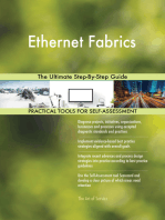 Ethernet Fabrics The Ultimate Step-By-Step Guide