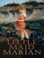 Little Maid Marian