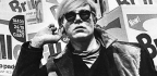Announcing the Creative Capital/Andy Warhol Arts Writing Grant Winners