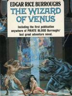 The Wizard of Venus
