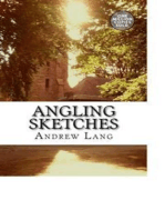 Angling Sketches
