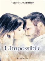 L'Impossibile