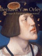 Bernard Van Orley