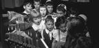 The True Story of Orrin Hatch's Hanukkah Song