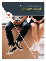 Amore social
