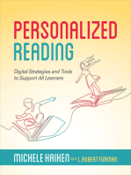 Personalized Reading