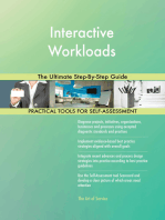 Interactive Workloads The Ultimate Step-By-Step Guide