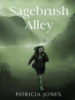 Sagebrush Alley