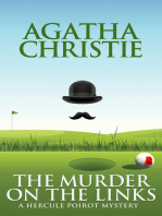 Murder on the Links, The