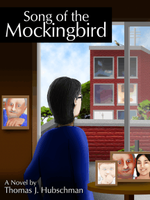 Song of the Mockingbird