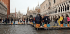 What Venice Can Teach American Cities